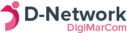 DigiMarCom-Network